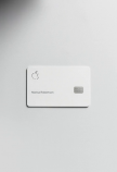 Apple Card 003