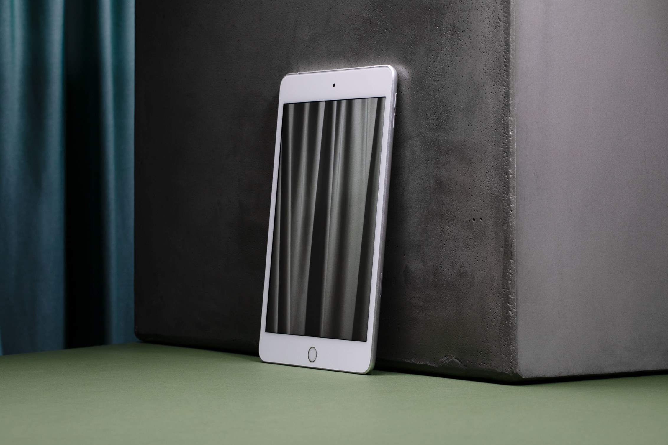 iPad mini 5 002