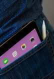 iPad mini 5 2019 in zak
