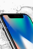 iPhone 2019 onder water