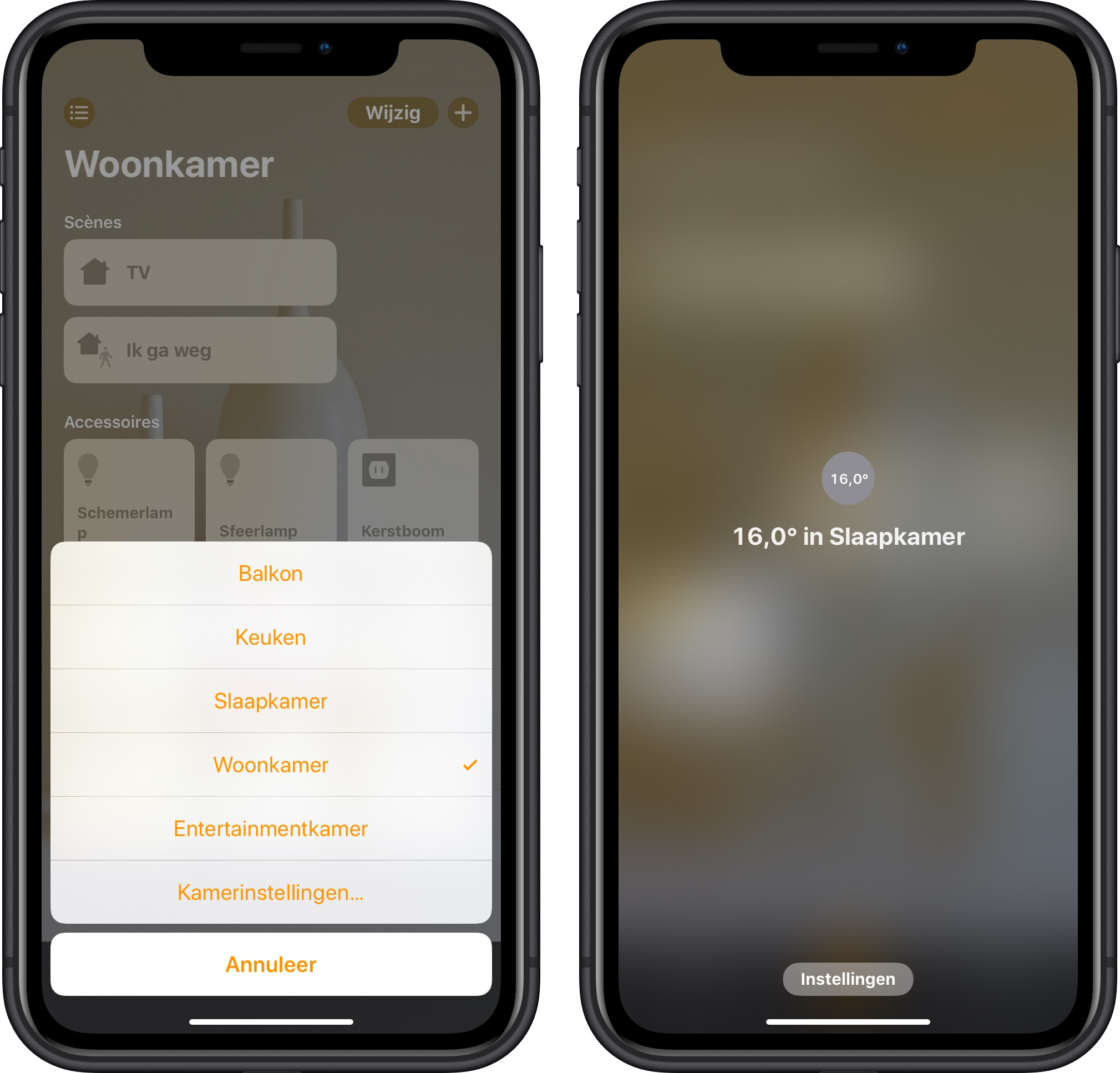 woning-app ios 001
