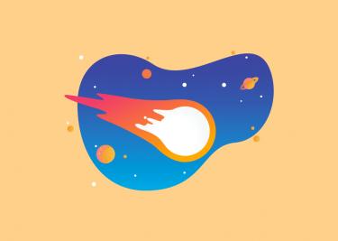 Cloudflare Warp gratis VPN 16x9