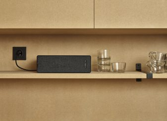 IKEA SYMFONISK speaker