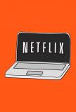 Netflix laptop 16x9