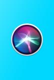 Siri icoon 16x9