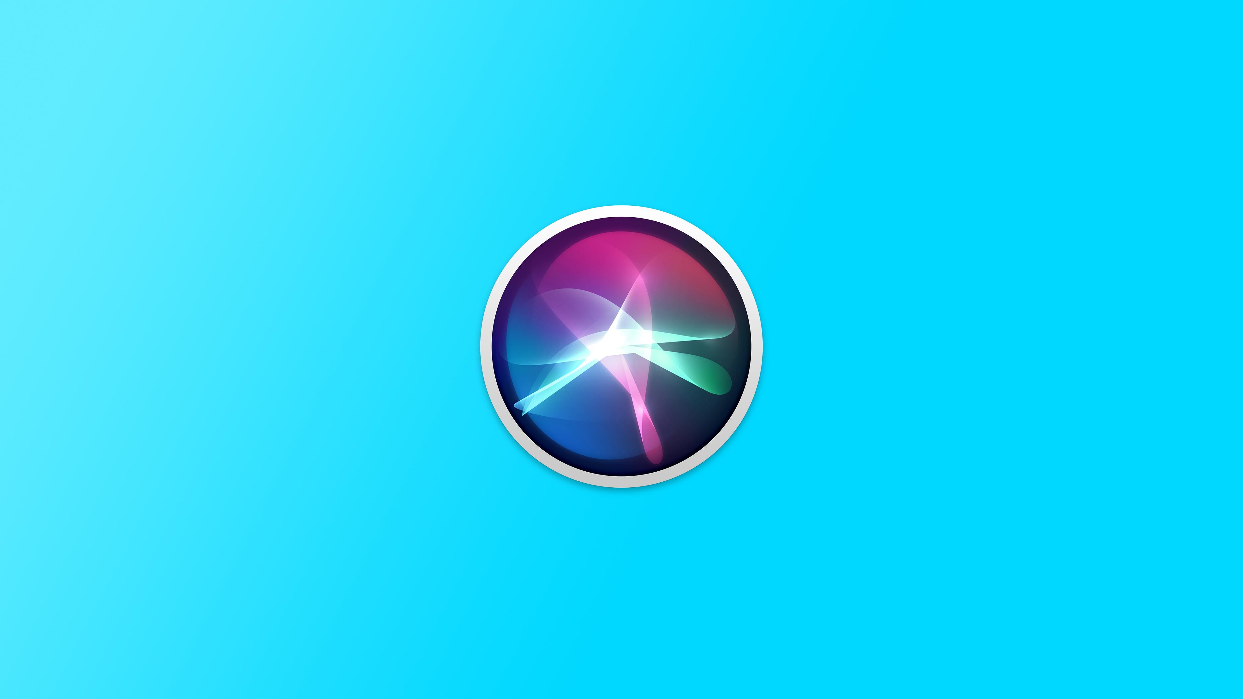 Siri icoon 16x9 Google Assistent
