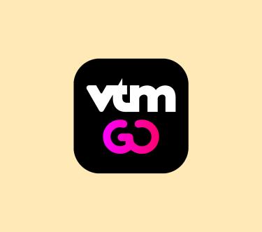 VTM Go 16x9