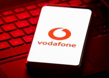 fddb8be8f6c Onderzoeksbureau P3 -dat zich specialiseert in datanetwerken- heeft zijn  jaarlijkse NL Benchmark vrijgegeven. Daaruit blijkt dat Vodafone in de  afgelopen 9 ...
