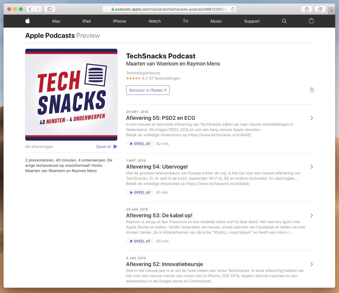 Apple podcasts web 001