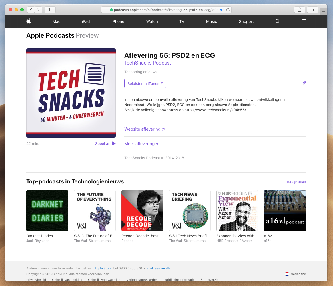 Apple podcasts web 002