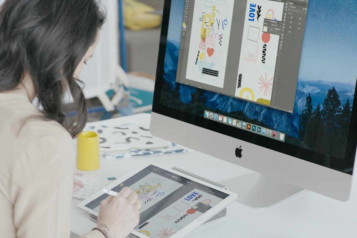 macOS 10.15 astropad