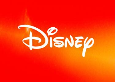 Disney 16x9