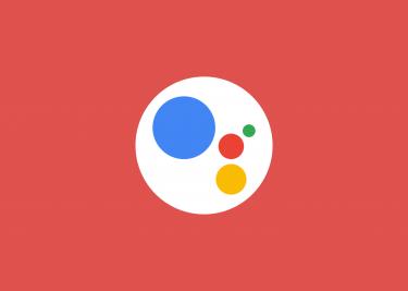 Google Assistent België