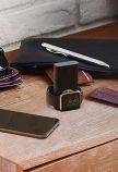 belkin-Boost-charge-power-bank-voor-apple-watch-