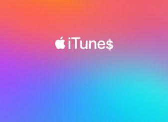 Rechtszaak tegen Apple wegens vermeend schenden van privacy
