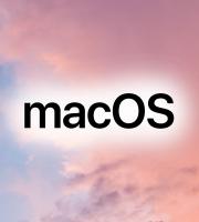 macos cloud mac