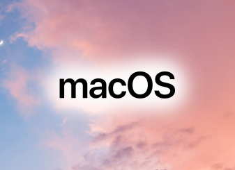 macos cloud mac