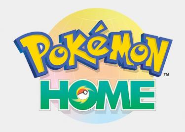 pokémon home 001