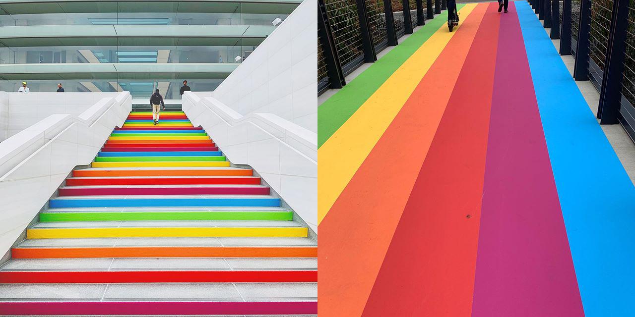rainbow-apple-park