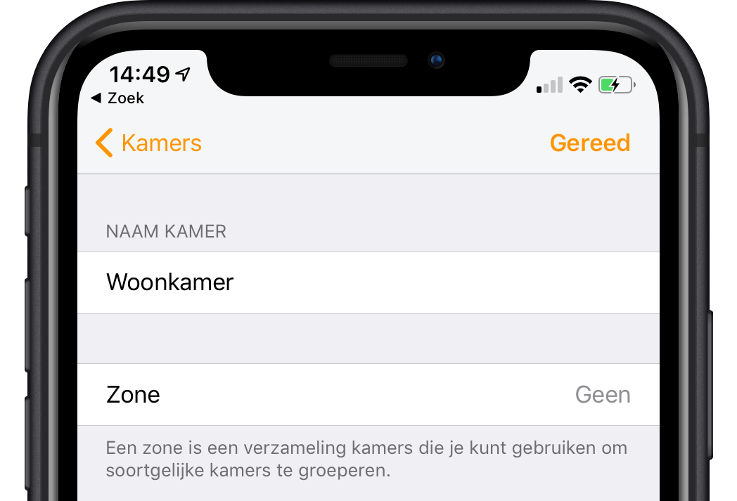 zone homekit 16x9