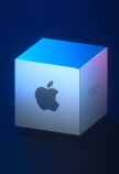 Apple Design Awards 2019 16x9 box