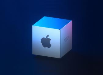 Apple Design Awards 2019 16x9 box