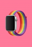 Apple Watch bandjes zomer 2019 16x9