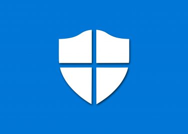 Microsoft Defender komt naar de Mac