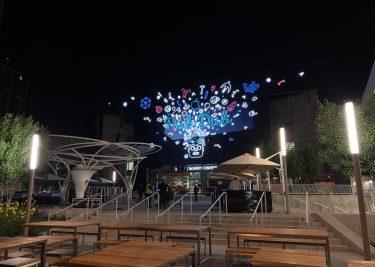 WWDC 2019 voorbereidingen 1