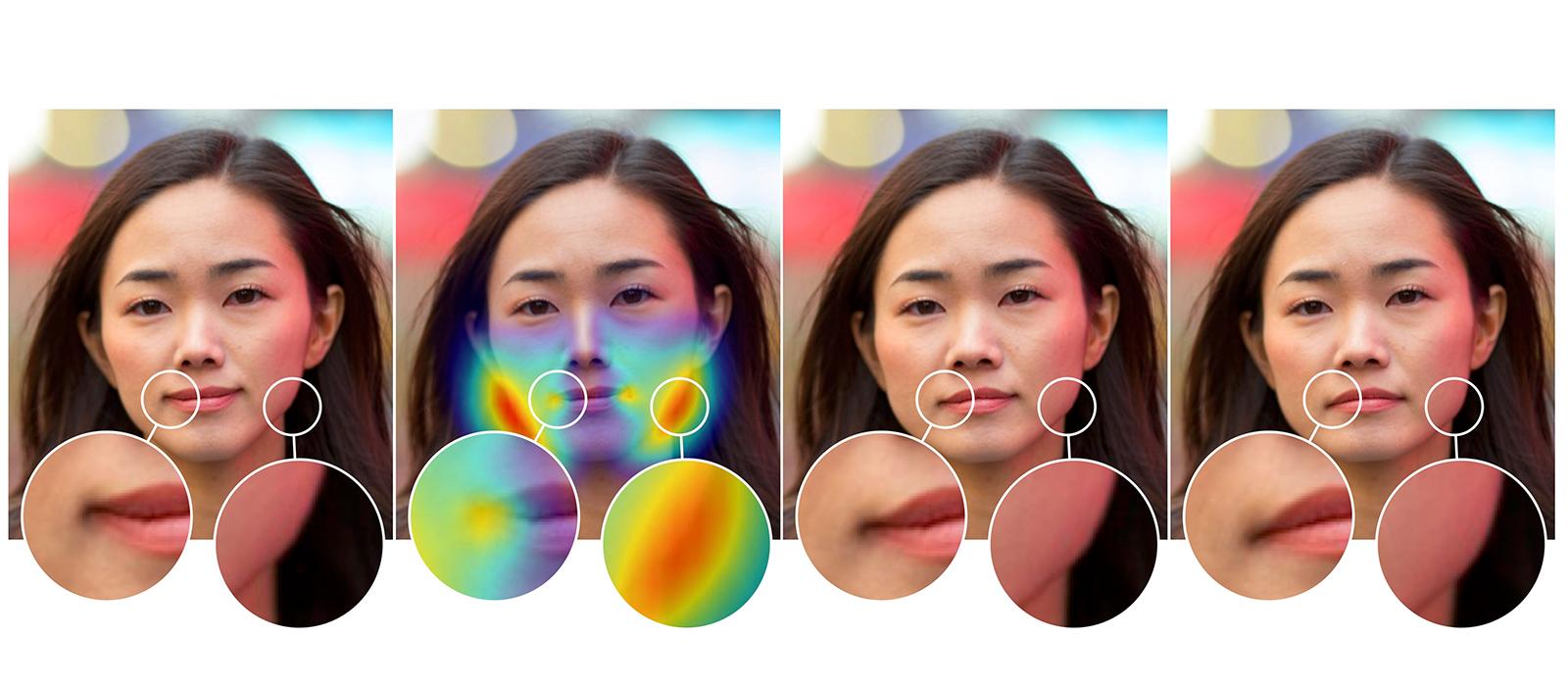 adobe photoshop image forensics