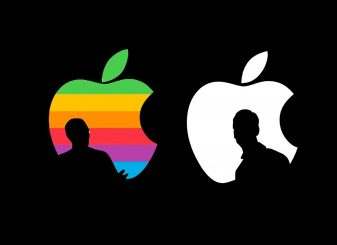 Steve Jobs of Tim Cook, wie is de beste Apple CEO?