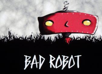 AT&T / WarnerMedia wint met bod op Bad Robot gewonnen van Apple