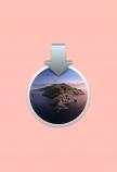 macOS 10.15 Catalina publieke bèta 16x9