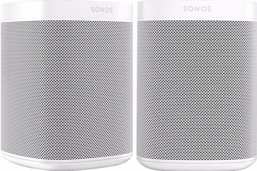 WWDC 2019 keynote bingo win een Sonos bundel