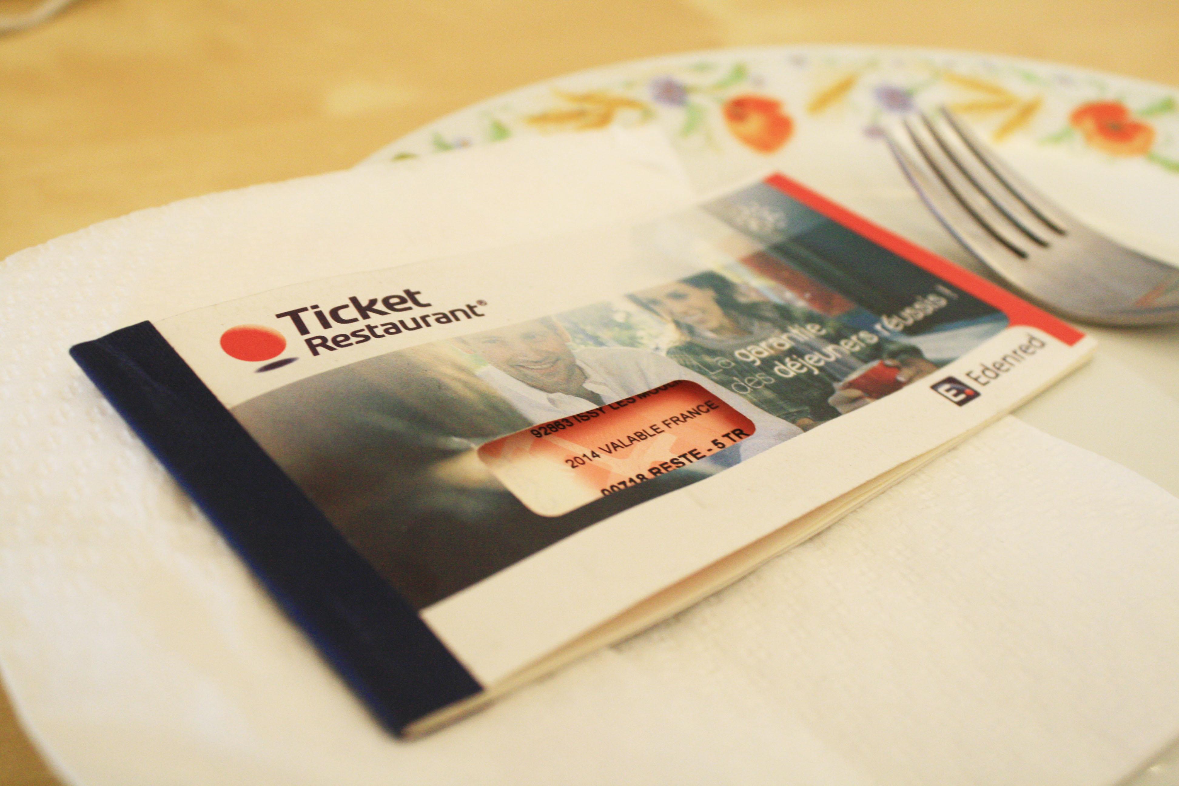 ticket restaurant apple pay 001