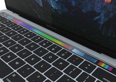 2019 13-inch MacBook Pro Teardown