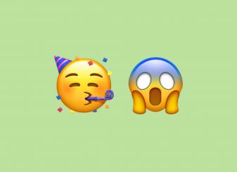 emoji ios 14
