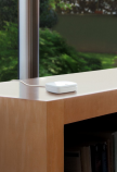 Eve Extend HomeKit