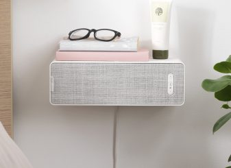 IKEA Sonos Symfonisk review
