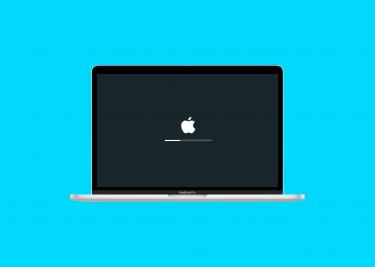 macOS Mojave 10.14.6 update