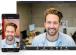 Zoom Mac 16x9