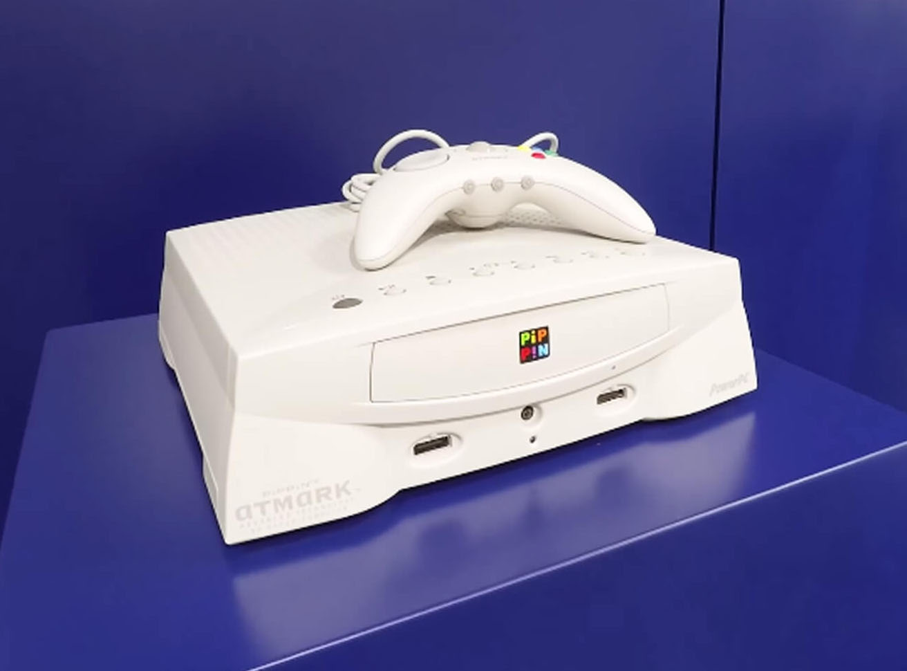 apple-pippin-game-console
