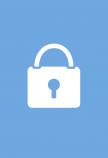Lockdown Apps firewall 16x9