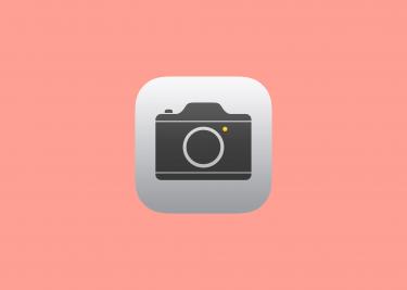 iPhone 12 4K 240 frames per seconde