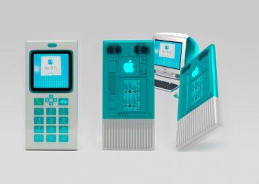 iPhone G3