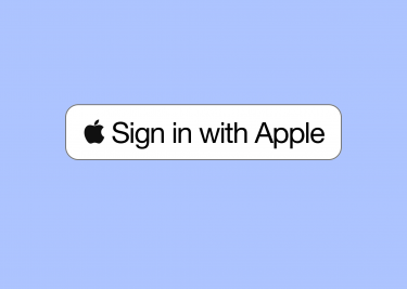 OpenID Foundation uit kritiek op Sign in With Apple