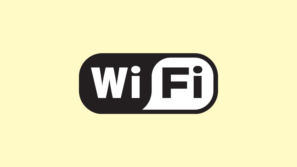 Getest - iPhone 11 met Wi-Fi 6: hoeveel sneller is het echt? - One More Thing