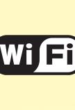 wifi logo 16x9