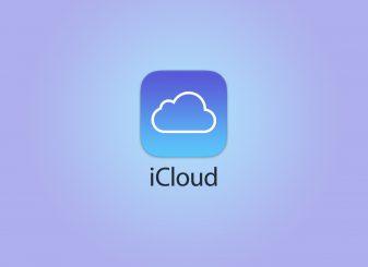 Apple iCloud Rechtszaak