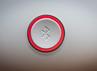 Bluetooth 16x9